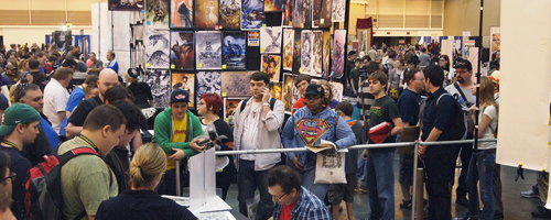 ComicCon01