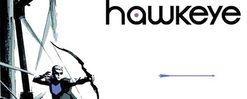 Hawkeye01