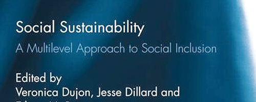 SocialSustainability01ft