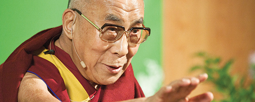 DalaiLama01_JQ