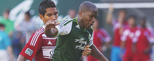 Timbers01ft